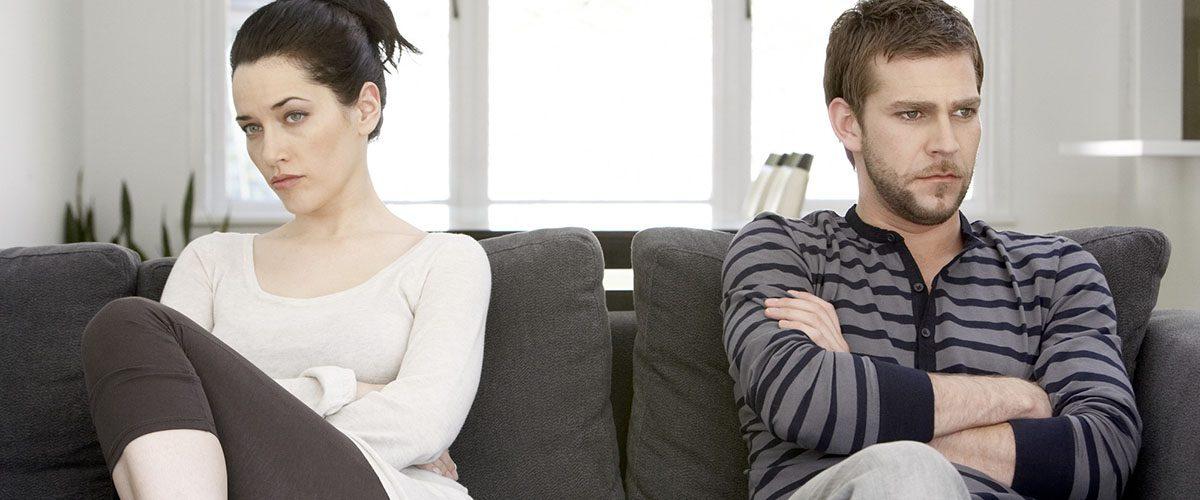 Kako prevazići ljubomoru?